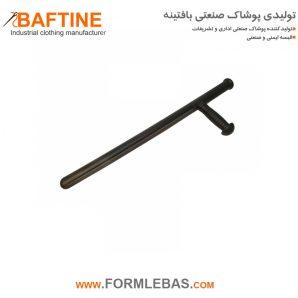 باتوم نگهبانی BTM01