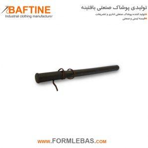 باتوم نگهبانی BTM03