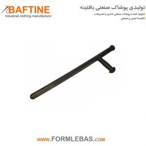 باتوم نگهبانی BTM04