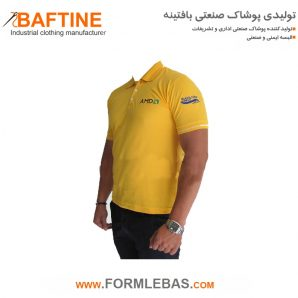 تی شرت جودون TFS02