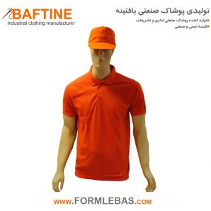 تی شرت جودون TFS06