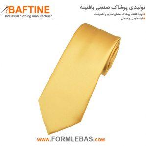 کراوات KRB10