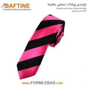 کراوات KRB02