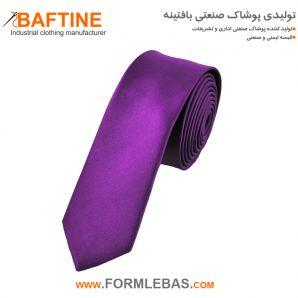 کراوات KRB03