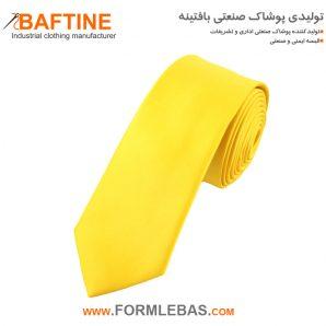 کراوات KRB04
