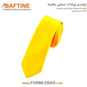 کراوات KRB05