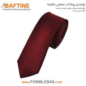 کراوات KRB06