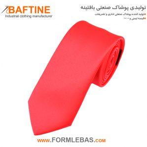 کراوات KRB07