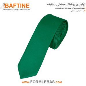 کراوات KRB08