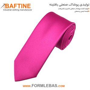 کراوات KRB09