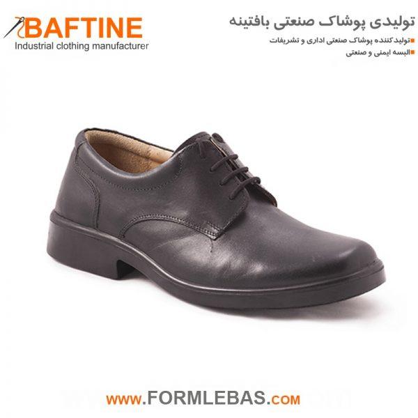 کفش اداری KFE001
