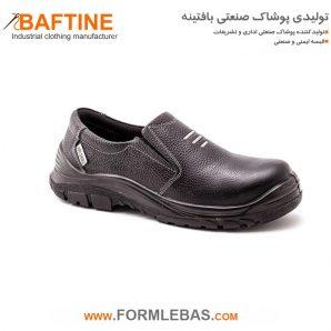 کفش اداری KFE010