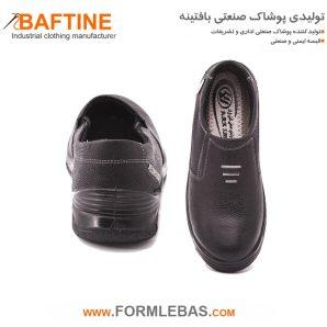 کفش اداری KFE011