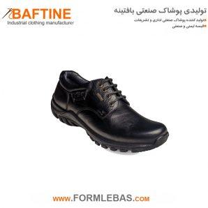کفش اداری KFE019