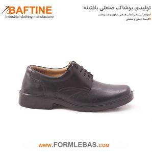 کفش اداری KFE002
