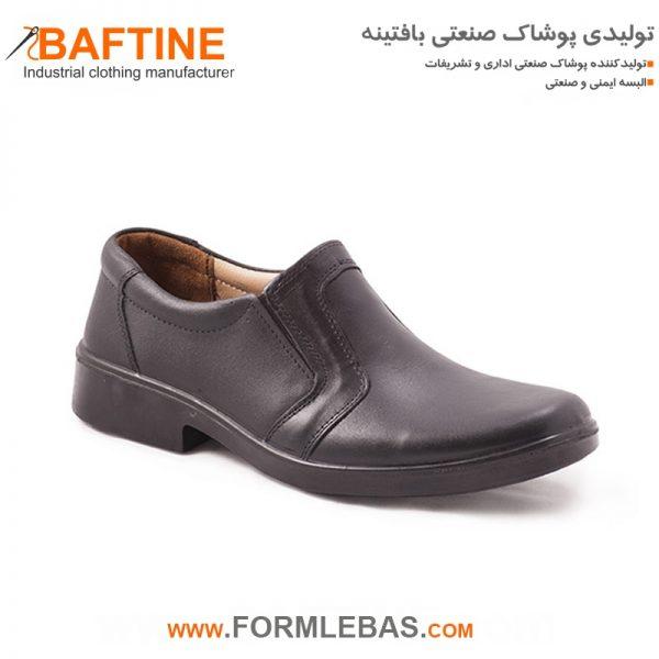 کفش اداری KFE003