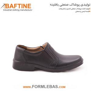 کفش اداری KFE004