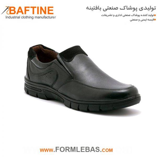کفش اداری KFE008