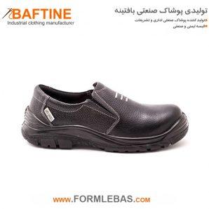 کفش اداری KFE009