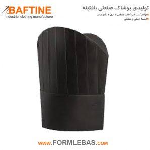 کلاه یک بار مصرف KLSC10