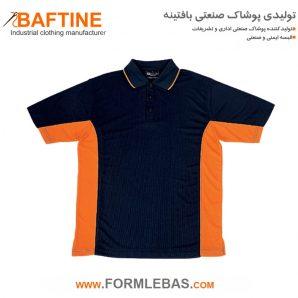 تی شرت لاکراه TSL02
