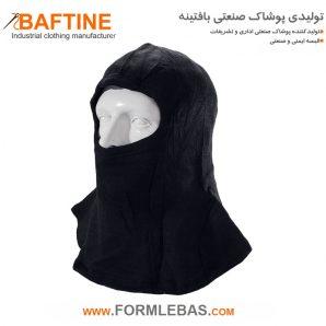 ماسک تنفسی MSK03