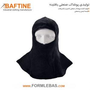 ماسک تنفسی MSK04