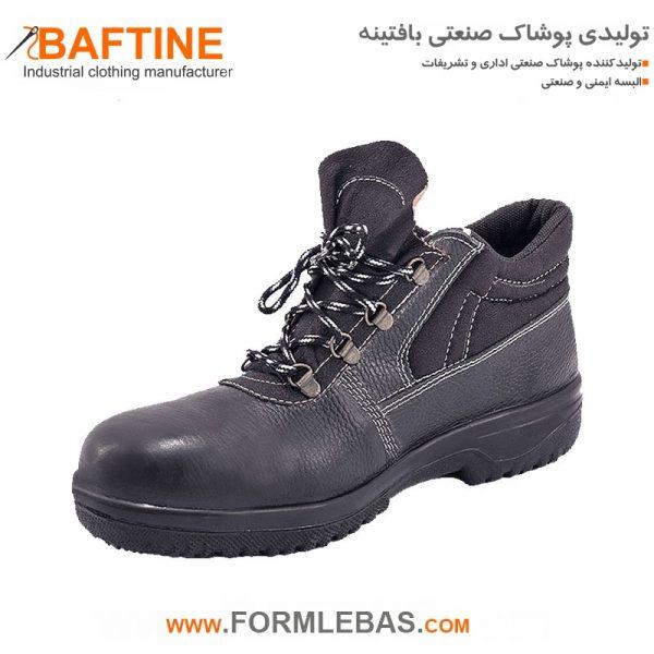 کفش ایمنی KFE110