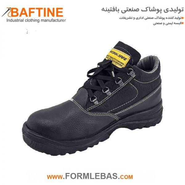 کفش ایمنی KFE149