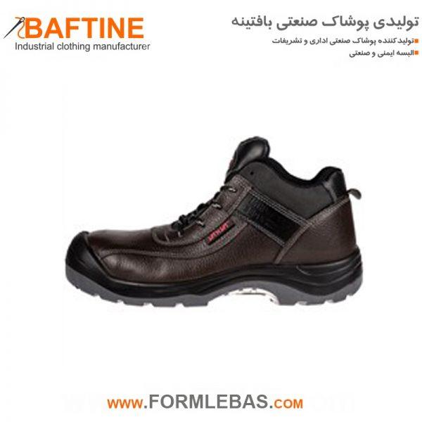 کفش ایمنی KFE172