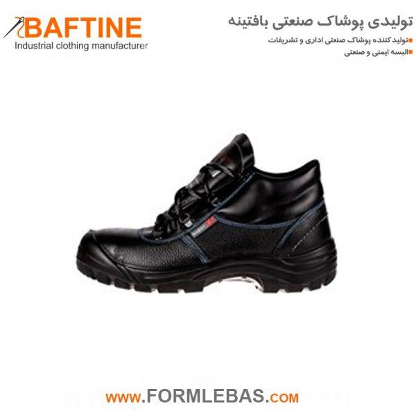 کفش ایمنی KFE174