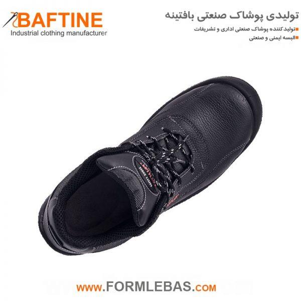 کفش ایمنی KFE175