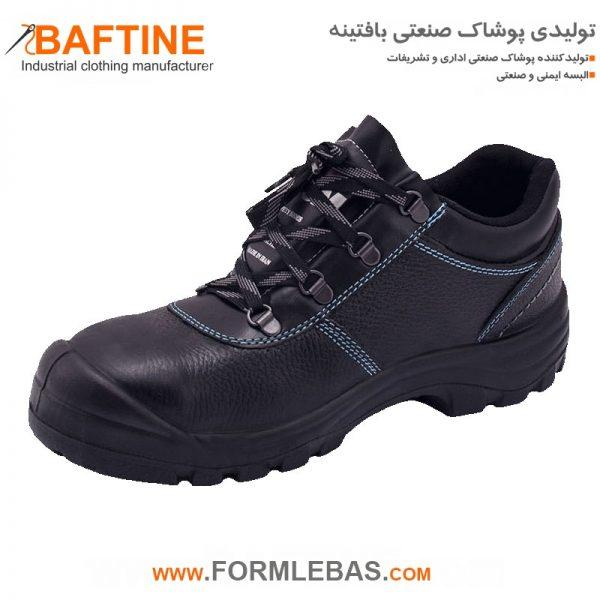 کفش ایمنی KFE176