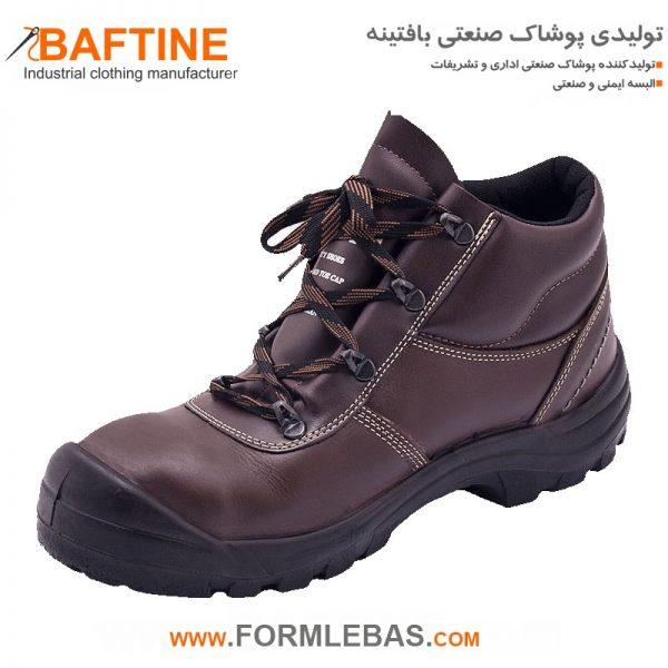 کفش ایمنی KFE177