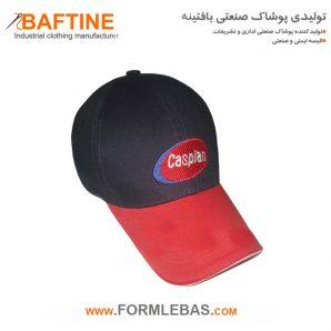 کلاه تبلیغاتی HTG10