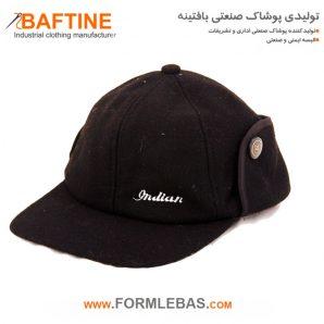 کلاه تبلیغاتی HTG02