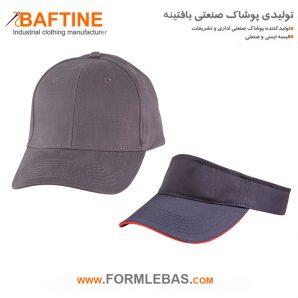 کلاه تبلیغاتی HTG06