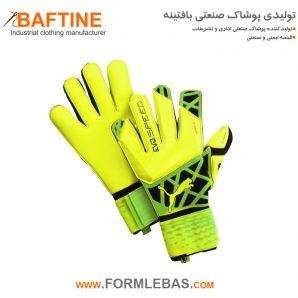 دستکش زمستانی DSZ01
