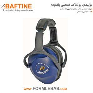 گوشی ایمنی کار GSH11