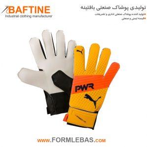دستکش زمستانی DSZ03