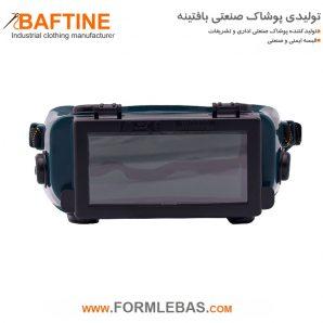 عینک ایمنی EKN12
