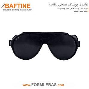 عینک ایمنی EKN14