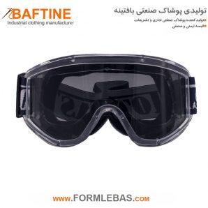 عینک ایمنی EKN24