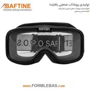 عینک ایمنی EKN37