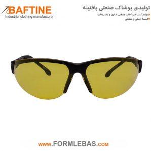 عینک ایمنی EKN41
