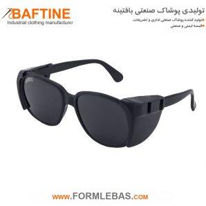 عینک ایمنی EKN42