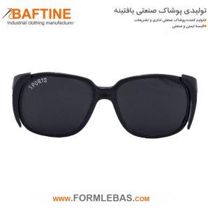 عینک ایمنی EKN43