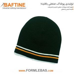 کلاه زمستانی HTZ01