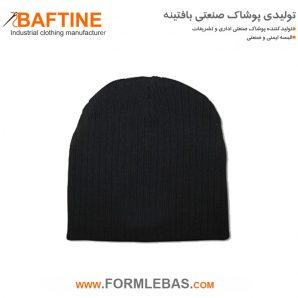 کلاه زمستانی HTZ12