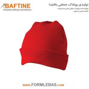 کلاه زمستانی HTZ02